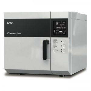 Autoclaves, Sterilisation & Cleaning