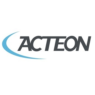 Acteon UK